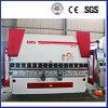 Metallblatt CNC-hydraulische Presse-Bremse (110tonx3100mm)
