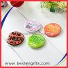 Divisa del botón de la fábrica de Guangzhou/divisa de la divisa/Pin del estaño