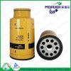Selbstersatzteil u. Kraftstoffilter 1r-0770 für Gleiskettenfahrzeug-Serien