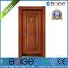 Staal Gepantserde BG-At9011 van de Prijs van de Stijl van Turkije het Beste
