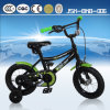 20 Inch Children Race Bike From King Cycle Factory