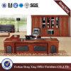 現代マネージャの管理表/木の主任の机(HX-RD0027)