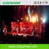 Chisphow Rn4.8 풀 컬러 옥외 발광 다이오드 표시