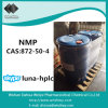 CAS: 872-50-4 пирролидон 1-Methyl-2-Pyrrolidinone /N-Methyl (NMP)