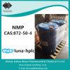 CAS: 872-50-4 1-methyl-2-Pyrrolidinone /N-Methyl Pyrrolidone (NMP)