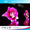 Hoge Resolution P6mm HD Indoor LED Display voor Entertainment