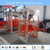 Voller automatischer hydraulischer sperrender Block, der Maschine herstellt