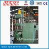 Presse à emboutir de pièce forgéee hydraulique en métal de la couleur YQ32-250 4