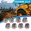 Heavy Truck Tyre, Radial Bus Tire (295/80R22.5)
