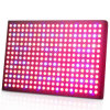 600W alto potere LED Grow Light