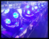 RGBW 4 in 1 12X10W beweglichem Haupteffekt-Licht des Fußball-LED (B12-10)