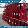 Diisocianato Tdi 80/20 del tolueno para las capas del poliuretano