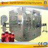 小さい炭酸飲料機械