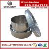 Ni Co Alloy Wire Ni33co17 del tecnico di assistenza di Ohmalloy 4j33 Expansion per Sealing e Matching Ceramics