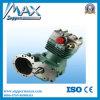 Тележка HOWO разделяет одиночный компрессор воздуха Vg1560130070 цилиндра