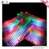 Partido de baile, guantes del partido LED de Víspera de Todos los Santos