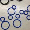 Колцеобразное уплотнение/колцеобразное уплотнение голубого фтора резиновый