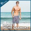 I Mens di Inone M007 nuotano i pantaloni di scarsità casuali di Shorts della scheda