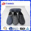 2016 sandalias cómodas de la nueva del estilo calidad de Hige para los hombres (TNK50041)