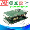 PCB PCBA para el uso de cualquier tamaño, Especificación
