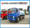 10000L 디젤 연료 유형과 4X2 동륜차 물 카터 유조 트럭