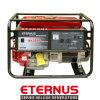 Экономичные 3kw самонаводят генератор газолина (BH5000)