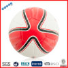 Soccer Ball Football with Amazing Design