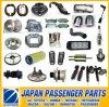 Über 2000 Feld-Selbstersatzteilen für Nissan-Auto-Teile