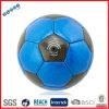 Sfera di calcio promozionale degli elementi di mini giochi del calcio