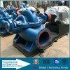 農場の潅漑のための高く効率的で高い流れの灌漑用水ポンプ