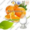 Polvo natural de la naringenina de la mejor fuente china el 98%