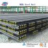 GB Crane Steel Rails Qu80