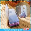 iPhone 6/6s/7 аргументы за сотового телефона PC TPU стикера яркия блеска передвижное