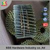 La vis de 15 degrés/boucle/fil lisse de partie lisse ont assemblé des clous/des clous bobine de palette en vente