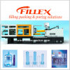 10000bph Pet Preform Injection Molding Machine