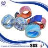 Venta caliente en cinta cristalina del mercado OPP de Irán