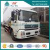 Camion del distributore dell'asfalto di Dongfeng 4X2 190HP