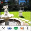 Césped artificial Lawm de la decoración artificial falsa de la boda de Sunwing