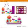 2016 새로운 디자인 OEM 선물 상자 주석 (C004-V9)