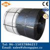 6.25mm konkreter vorgespannter Stahldraht