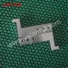 Специализированная изготовляя часть CNC точности нештатная подвергая механической обработке