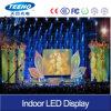Signe du prix usine P5 LED