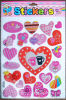 Individu-Adhesive Stickers de Hotsale Custom Colorful avec Cheaper Price39