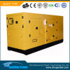 S'ouvrir/Silent 300kw Volvo Soundproof Diesel Generator Set