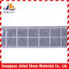 안전 조끼를 위한 PVC 프리즘 사려깊은 테이프