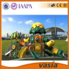 2016 neues Design Outdoor Playground durch Vasia (VS2-6060A)