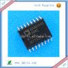 Integrated-circuitos novos e de Original Adum1400brwz0