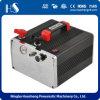 Compressor Kit HS-217の上の2015熱いSale Airbrush Make