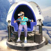 Machine visuelle de jeux de film de Vr de matériel de virtual reality de crevasse d'Oculus avec 9d Vr