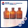 Zubehör Amber Glass Bottle für Syrup